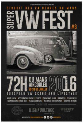 Super-VW-Fest-#3-LD