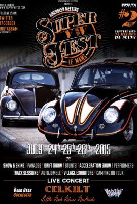 affiche_super_vw_Fest-FB size